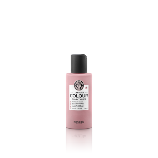 luminous_colour_conditioner_100ml