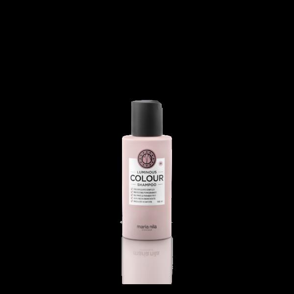 luminous_colour_shampoo_100ml