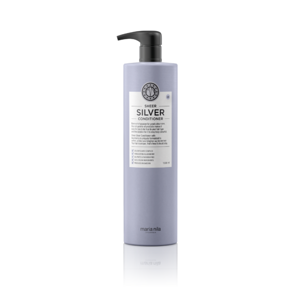 mncare_ss_conditioner_1000ml