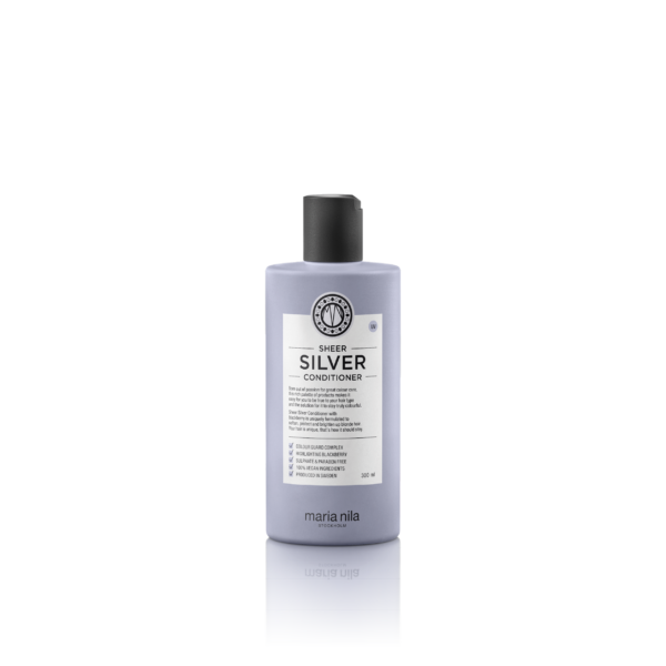 mncare_ss_conditioner_300ml