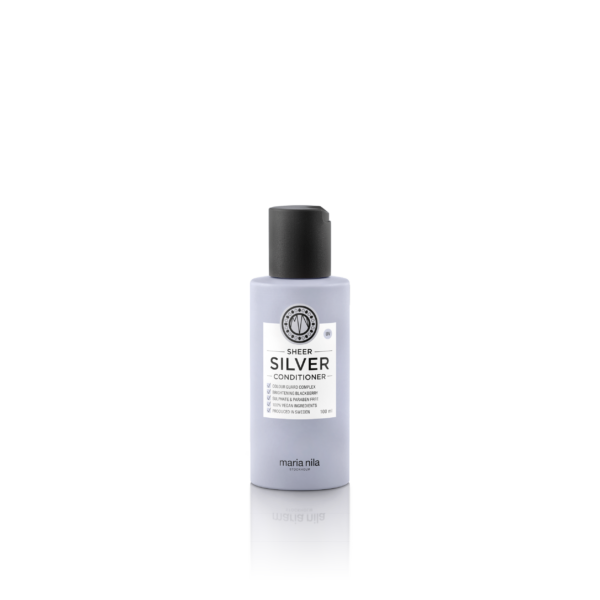 sheer_silver_conditioner_100ml