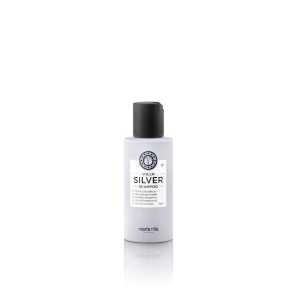 sheer_silver_shampoo_100ml
