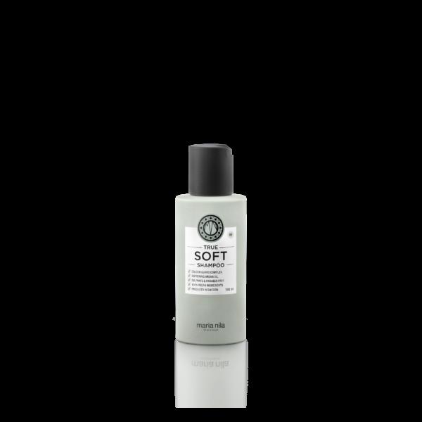 true_soft_shampoo_100ml