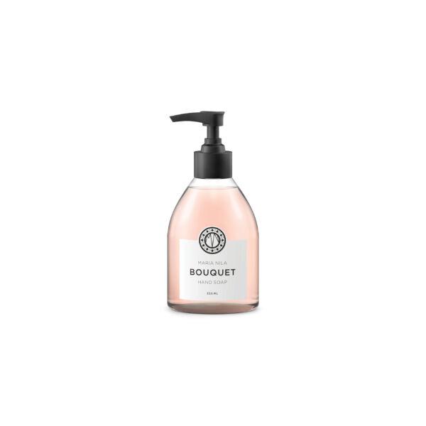 soap_4000