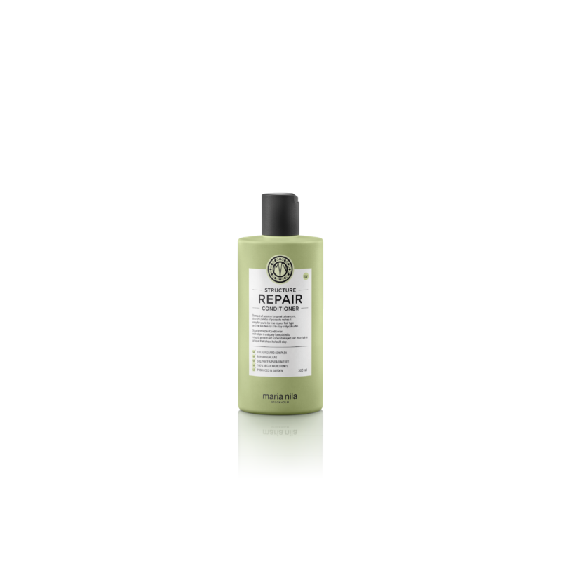 mncare_sr_conditioner_300ml
