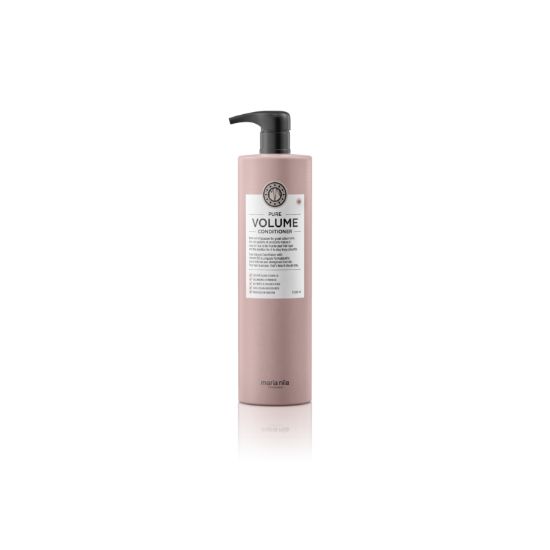 mncare_pv_conditioner_1000ml