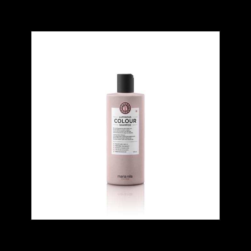 mncare_lc_shampoo_350ml_1