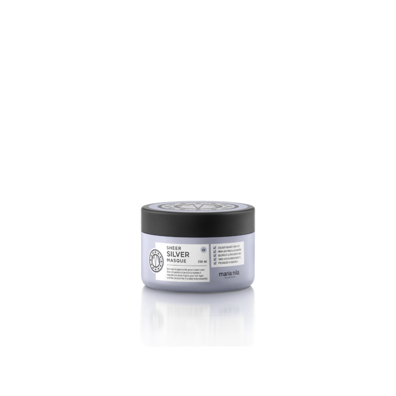 mncare_sheer_silver_masque_250ml