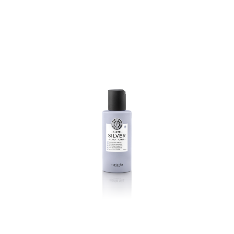 sheer_silver_conditioner_100ml