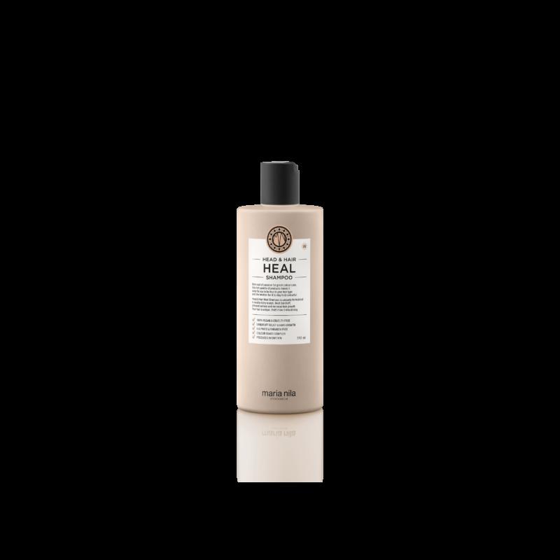 heal_shampoo_350ml