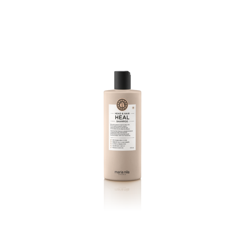 heal_shampoo_350ml