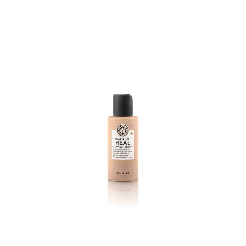 heal_conditioner_100ml
