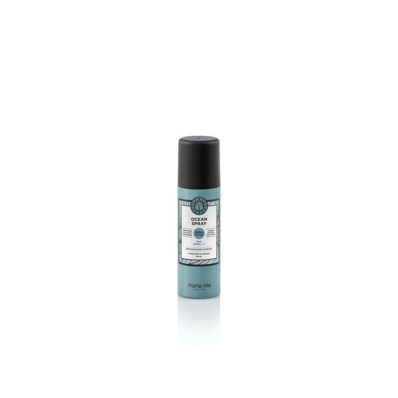style_3855_ocean-spray