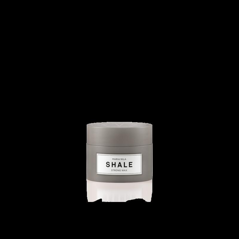 SHALE wax 100ml