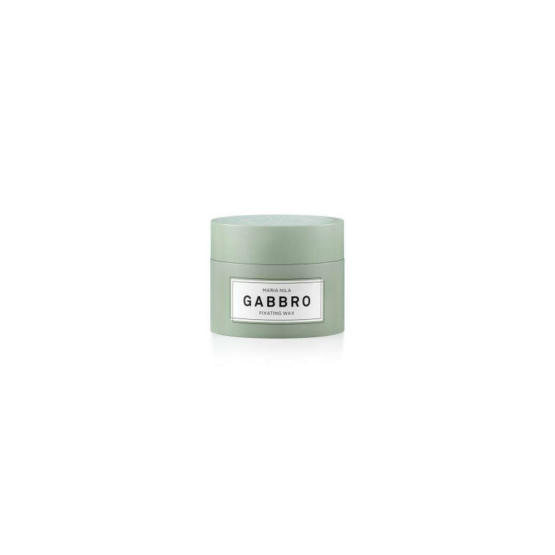 GABBRO wax 100ml