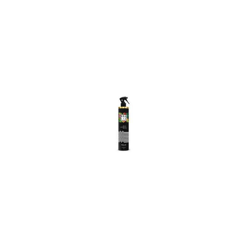 BRALIZ innovatív hajegyenesítő spray 100ml