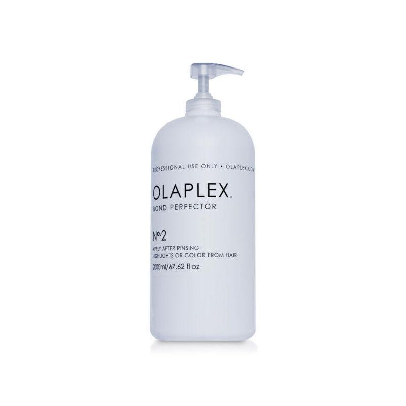 OLAPLEX Bond Perfector NO. 2 (2000 ML)