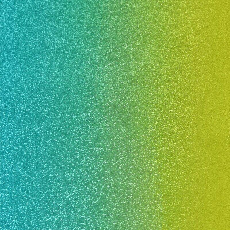 Tropic Vibes Melírfólia lap 500 db összesen 139,5 m - LIMITÁLT DARABSZÁMBAN!
